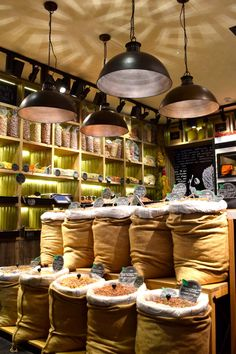 Carpo_London_Coffeeshop3-1000x1500.jpg (1000×1500)
