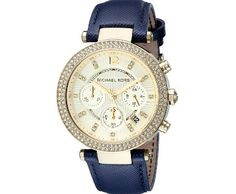 Imagen de Michael Kors, watches, and watches for women