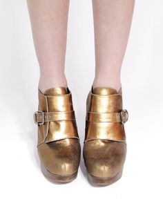 Rachel Comey Bernard Shoe