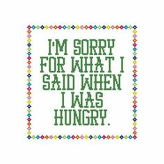 Subversive Cross Stitch - Funny Cross Stitch Chart by Cowbell Cross Stitch… Cross Stitching, Cross Stitch Embroidery, Embroidery Patterns, Funny Embroidery, Modern Embroidery, Funny Cross Stitch Patterns, Cross Stitch Designs, Subversive Cross Stitches, Snitches Get Stitches