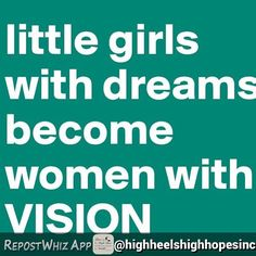 PLEASE SEE BELOW! > By @highheelshighhopesinc via @RepostWhiz app: Are you a parent of a girl between the ages of 7-21???? Email highheelshighhopesinc@gmail.com to get more information on an ALL GIRLS youth empowerment group!!! Don't wait November is right around the corner!!! #philly #phillysupportphilly #phillygirlsrock (#RepostWhiz app)  #key2health  #health #healthy #healthyliving #instahealth #fruit #organic #natural #nutrition #diet #diabetes #cancer #exercise #fitness #wellness…