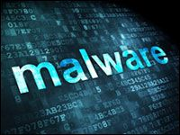 New Strain of Linux Malware Could Get SeriousHUERAY TECHNOLOGY LLC
