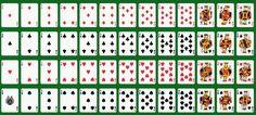 Poker Nasil Oynanir - Resimli ve videolu en kolay anlatim