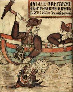 Skald - Wikipedia, the free encyclopedia
