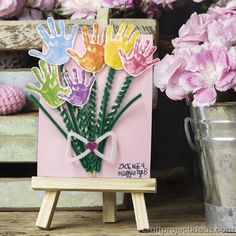 111 Best Craftprojectideas Com Images Craft Projects Kids Crafts