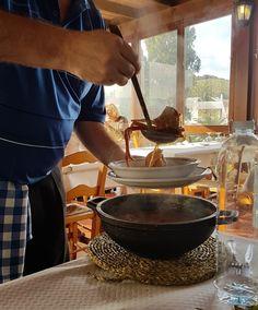 Chocolate Fondue, Desserts, Food, Balearic Islands, Tailgate Desserts, Deserts, Essen, Postres, Meals