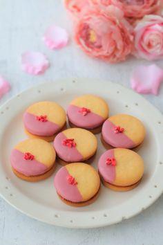 Japanese Pastries, Grubs, Scones, Food Styling, Good Food, Sweets, Cookies, Cake, Desserts