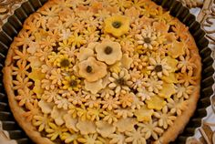 Torta salata. Ricetta qui: https://www.facebook.com/cucinaveganadallantipastoaldolce/photos/a.100617153738179.1073741828.100487060417855/154363385030222/?type=3&theater