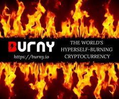 BURNY is a deflationary cryptocurrency that is an Ethereum token utilizing the based blockchain infrastructure. It is a social experiment and a financial case study aiming to measure the utility of a deflationary currency. Token System, Burny, Economic Systems, Social Media Pages, Blockchain, Case Study, Cryptocurrency, Announcement, Im Not Perfect