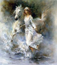 Willem Haenraets art..................................lb xxx