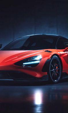 McLaren 2020 Luxury Cars, Classic Cars, Sports Car, Best Luxury Suv and Exotic Cars Luxury Sports Cars, Top Luxury Cars, Exotic Sports Cars, Exotic Cars, Luxury Suv, Bugatti, Lamborghini Cars, Ferrari F40, Maserati Suv