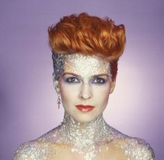 Image result for toyah willcox
