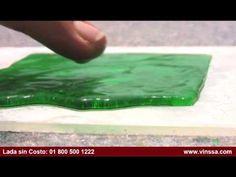 Ultra Ever Dry es un producto novedoso que repele casi cualquier líquido, mediante el uso de nanotecnología patentada le permite repeler agua, algunos aceite...
