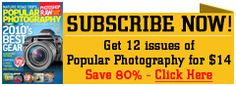 The Most Useful Photography Software Tips For 2013   Popular Photography   Popular Photography