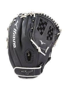 c2abc7d29d1b 22 Best Mizuno softball gloves images | Mizuno softball gloves ...
