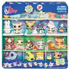 69 Ideas For Littlest Pet Shop Originals Lps Lps Littlest Pet Shop, Little Pet Shop Toys, Little Pets, Lps For Sale, Toy Sale, Shopkins, Lps Shorthair, Lps Accessories, Lps Toys