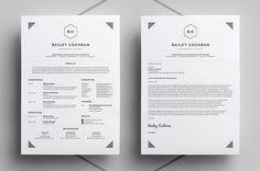 resume-18-1324x880.jpg (600×399)