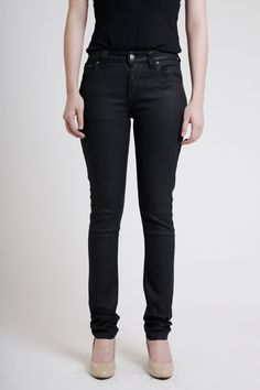 Mens Next SLIM Jeans Grey Waist 30 to 40 Leg Short Regular Long XL RRP £35