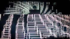 A New Squarepusher Track Plus Incredible Photos From The Creators Project: San Francisco  | The Creators Project