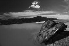 gabriel figueroa photography - Google Search