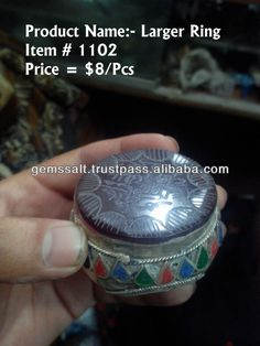 New Style Kuchi Tribal Jewellery,Afghan Kuchi Rings - Buy Kuchi Tribal Jewellery,Afghan Kuchi Tribal,Afghan Kuchi Jewellery Product on Aliba... Spicy Candy, Tribal Jewelry, Class Ring, Rings, Style, Swag, Ring, Jewelry Rings, Outfits