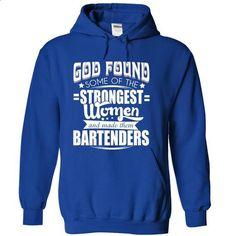 (Women) Limited Edition 68 - BARTENDERS - #tee dress #sweatshirt skirt. ORDER HERE => https://www.sunfrog.com/Funny/Women-Limited-Edition-68--BARTENDERS-RoyalBlue-4434345-Hoodie.html?68278