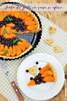 Pineapple, Deserts, Food And Drink, Fruit, Pine Apple, Postres, Dessert, Plated Desserts, Desserts