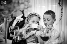 Collection 21 Fearless Award by LUCAS MIKUC - Poland Wedding Photographers