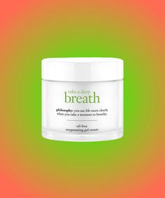 How A Moisturizer Made Me Question My Entire Skin Routine  #refinery29