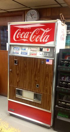 coke machine 0 craigslist fascination austin coke machine coke coca cola. Black Bedroom Furniture Sets. Home Design Ideas
