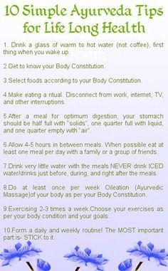 Best prescription meds for weight loss