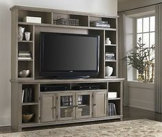 Chesnut Springs Entertainment Center...why do you have to cost $1399.99?