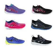 nike Ken Griffey chaussures en vente - Thousands of images about Sportschuhe Damen Nike on Pinterest