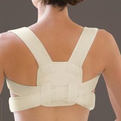 Are you looking for best posture corrector for women? Wearing a posture corrector or back brace is a great solution for poor posture. Posture Bra, Bad Posture, Posture Stretches, Low Back Bra Converter, Posture Corrector For Men, Philippine Women, Better Posture, Improve Posture, Back Pain Relief