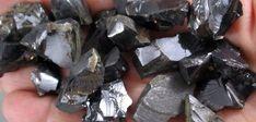Šungit – 2 miliardy rokov starý liečivý kameň