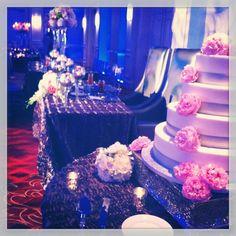 Agape Flowers and Events #beautiful #wedding #planning #event #decor #design #floral #flower #ideas #ilovemyjob #miami #southflorida #florida