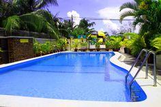 Камбоджа, Сиануквиль   88 569 р. на 12 дней с 15 июля 2015  Отель: White Beach 3*  Подробнее: http://naekvatoremsk.ru/tours/kambodzha-sianukvil-0