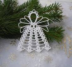 Znalezione obrazy dla zapytania pinterest vánoční tvoření