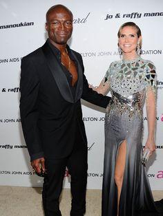 42 Juicy Facts About Celebrity Divorces - factinate.com