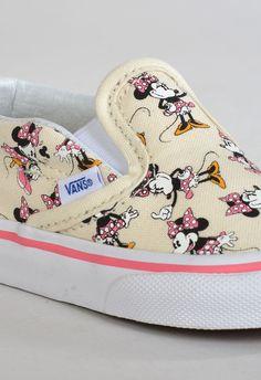 19 meilleures images du tableau Vans x Disney | Basket vans ...
