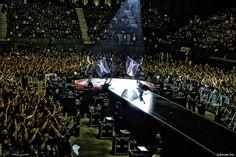 BABYMETAL at Wembley Arena - April 2, 2016 - Album on Imgur