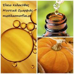 Diy Beauty, Beauty Hacks, Remedies, Storage, Purse Storage, Beauty Tricks, Home Remedies, Larger, Homemade Beauty Products