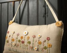 Browse unique items from PillowCottage on Etsy, a global marketplace of handmade, vintage and creative goods.