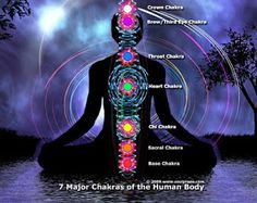 """International Research Conference, Ujjain May 2016 """"Astral Projection of Out-of-Body Experience and Dream Yoga"""" KAUSHAL H. Chakras, Sacral Chakra, Throat Chakra, Chakra Healing, Love Chakra, Heart Chakra, Out Of Body, Palmistry, Crown Chakra"""
