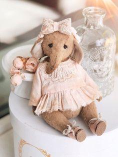 Arts And Crafts Michaels Code: 8800642419 Panda Bear, Polar Bear, Orangutan, Chipmunks, Giraffe, Elephants, Hobbies And Crafts, Guinea Pigs, Squirrel