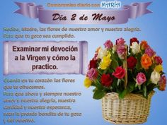 Place Cards, Place Card Holders, Mayo, Frases, Daily Prayer, Virgin Mary, Engagement, Prayers, Bible