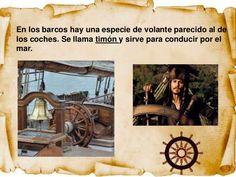 Aventuras piratas Pirate Birthday, Book, Party, Ideas, Gardens, Mariana, Treasure Island, Summer School, Infant Activities