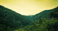 Nature Mountains photos