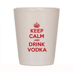 Alcoholidays: National Vodka Day is October 4th - Liquor Reviews ...