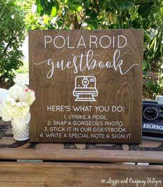 Rustic Wedding Signs, Chic Wedding, Fall Wedding, Our Wedding, Dream Wedding, Outdoor Wedding Signs, Wedding Things, Wedding Stuff, Wedding Hashtag Sign
